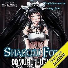 Shadow Form: Dark Impulse, Book 2
