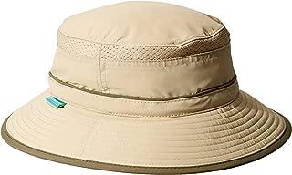 Fun Bucket Hat