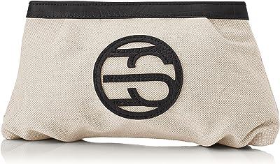 Esprit 041EA1O314, Acoplamiento para Mujer, 001/negro, Einheitsgröße