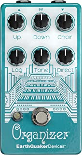 Best guitar pedal organizer Reviews
