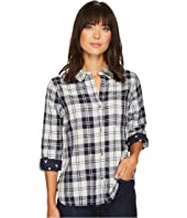 Hatley - Buffalo Button Down