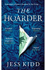 The Hoarder (English Edition) Format Kindle