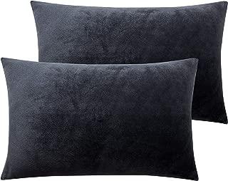 Best 9ft pillow case Reviews