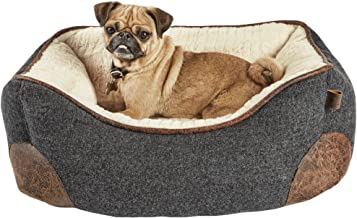 Best harmony grey nester memory foam dog bed Reviews