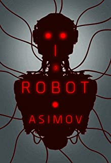 Best asimov i robot Reviews