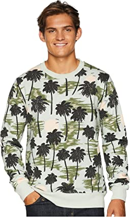 Miles Hawaii Pullover