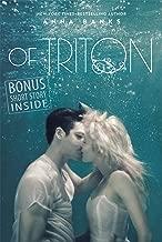 Of Triton (The Syrena Legacy)