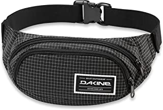 Mejor Hip Bag Dakine de 2020 - Mejor valorados y revisados
