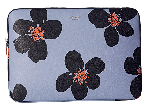 Kate Spade New York Grand Flora Universal Sleeve