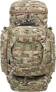 Mochila Warrior Elite Ops X300Pack MultiCam