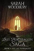 read the pendragon books online