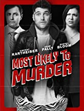 Best most likely to murder Reviews