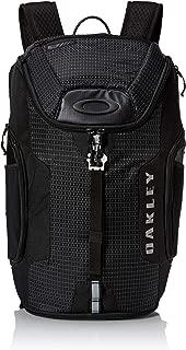 Oakley Mens Link Pack Backpack