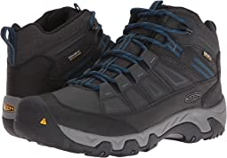 Oakridge Mid Polar Waterproof