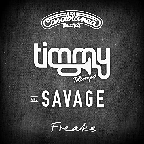freaks timmy trumpet free mp3 download