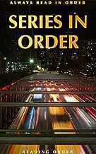 Series in Order: Patricia Cornwell: 2016: Kay Scarpetta in Order