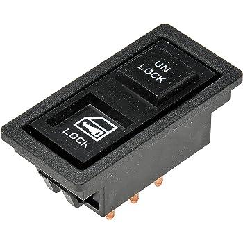 Dorman 901-040 Door Lock Switch