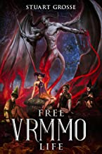 Rules-Free VRMMO Life: Complete (Volumes 1-20) (VRMMO Life Omnibus Book 6)