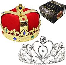 Best king of queens halloween Reviews