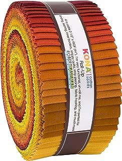 autumn jelly roll fabric