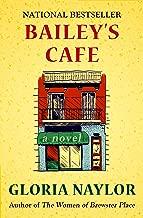 bailey's cafe book