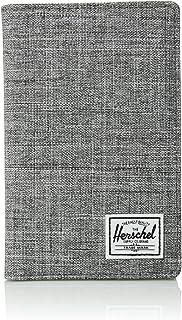 Herschel Search RFID
