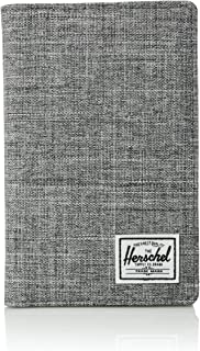 Herschel Search RFID Passport Holder