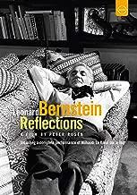 Leonard Bernstein - Reflections