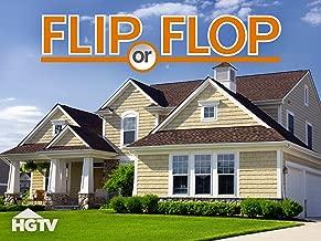 Flip Or Flop Season 1 Episode 1
