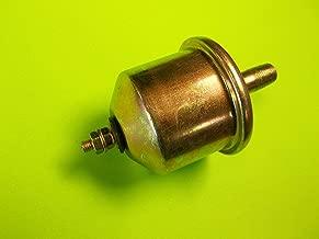 Best mercruiser 4.3 oil pressure sending unit Reviews