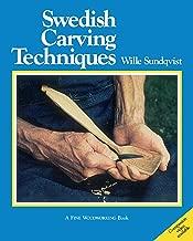 Best basic wood carving techniques Reviews