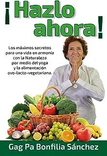 Amazon.es: Lacto