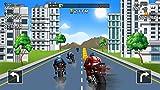 Zoom IMG-1 bike racer