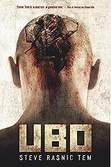 Ubo Kindle Edition