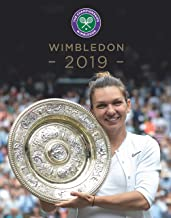 Wimbledon 2019: The Official Review of The Championships