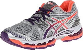 Women's GEL-Evate 2 Running Shoe