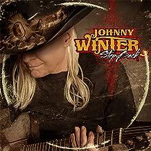 Best johnny winter step back Reviews