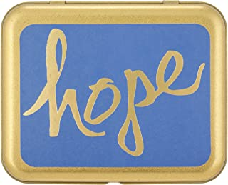 Karma Gifts Sentiment Boxes, Hope