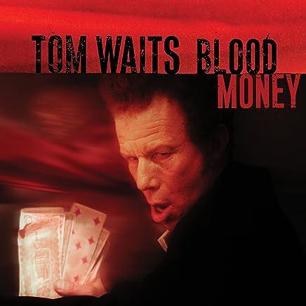 Blood Money (Remastered)