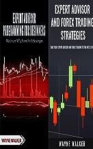 Expert Advisor Programming and Advanced Forex Strategies Book Bundle: Maximum MT4 and Forex Profit Strategies
