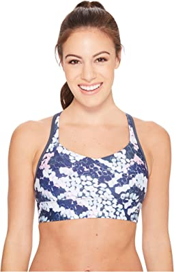 Lorna Jane - Charm Sports Bra