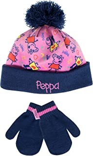 Best peppa pig winter jacket Reviews