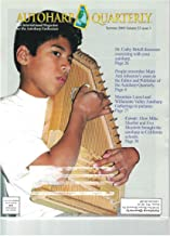 Autoharp Quarterly, Summer 2009, Volume 22 Issue 3
