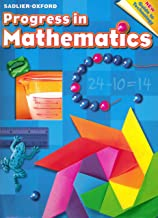 Best progress in mathematics grade 8 Reviews