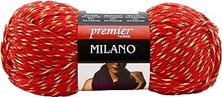 milano yarn