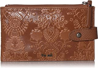 Best leather tobacco wallet Reviews