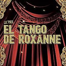 el tango de roxanne moulin rouge mp3