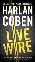 Live Wire (Myron Bolitar Book 10)