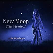 New Moon (The Meadow) (Piano Solo from the Movie: The Twilight Saga)
