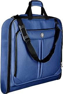 Best american tourister garment bag black Reviews